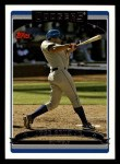 2006 Topps #521  Jose Cruz Jr.  Front Thumbnail