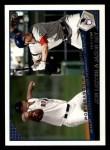 2009 Topps #89   -  Jon Lester / Jason Bay Highlights Front Thumbnail