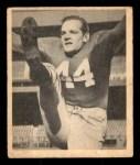 1948 Bowman #55  Frank Reagan  Front Thumbnail