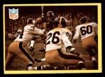 1967 Philadelphia #194   Giants Highlight Front Thumbnail
