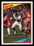 1984 Topps #147   -  Mark Gastineau Instant Reply Front Thumbnail