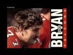 1985 Topps #14  Rick Bryan  Front Thumbnail