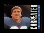 1985 Topps #113  Rob Carpenter  Front Thumbnail