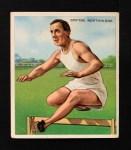 1910 T218 Champions #40  Smythe Northridge  Front Thumbnail
