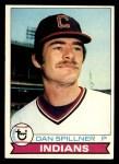 1979 Topps #359  Dan Spillner  Front Thumbnail