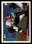1994 Topps #30  Bruce Smith  Front Thumbnail