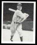 1939 Play Ball Reprint #84  Skeeter Newsom  Front Thumbnail