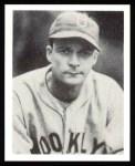 1939 Play Ball Reprint #13  Luke Hamlin  Front Thumbnail