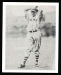 1939 Play Ball Reprint #24  Richard Coffman  Front Thumbnail