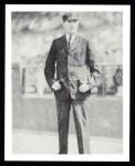 1939 Play Ball Reprint #106  Dolly Stark  Front Thumbnail