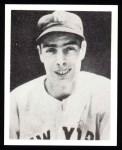 1939 Play Ball Reprint #26  Joe DiMaggio  Front Thumbnail