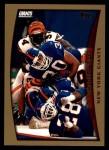 1998 Topps #117  Charles Way  Front Thumbnail