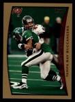 1998 Topps #324  John Lynch  Front Thumbnail