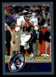 2003 Topps #165  Brian Griese  Front Thumbnail