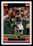 2006 Topps #210  Chris Perry  Front Thumbnail