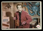 1966 Topps Batman Color #46   The Joker Front Thumbnail