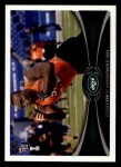 2012 Topps #356  Terrance Ganaway  Front Thumbnail
