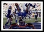 2013 Topps #246  David Wilson  Front Thumbnail