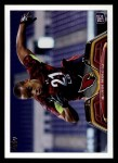2013 Topps #412  Kevin Minter   Front Thumbnail