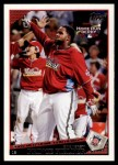 2009 Topps Update #192   -  Prince Fielder HR Derby Front Thumbnail