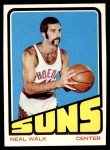 1972 Topps #82  Neal Walk   Front Thumbnail