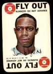 1968 Topps Game #24  Jim Wynn  Front Thumbnail