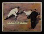 1936 R312  Russ Van Atta / Rick Ferrell  Front Thumbnail