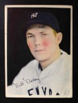 1936 R312  Bill Dickey  Front Thumbnail