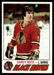 1977 Topps #117  Darcy Rota  Front Thumbnail