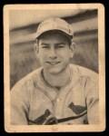 1939 Play Ball #135  Mickey Owen  Front Thumbnail