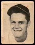 1939 Play Ball #67  Eddie Joost  Front Thumbnail