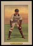 T3 Turkey Red Reprint #3  Fred Leach  Front Thumbnail