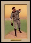 T3 Turkey Red Reprint #39  Rube Waddell  Front Thumbnail