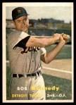 1957 Topps #149  Bob Kennedy  Front Thumbnail