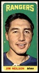 1964 Topps #103  Jim Neilson  Front Thumbnail