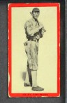 1910 T210-3 Old Mill Texas League  Jolley  Front Thumbnail