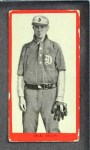 1910 T210-3 Old Mill Texas League  Dale  Front Thumbnail