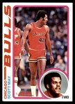 1978 Topps #115  Scott May  Front Thumbnail