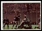 1966 Philadelphia #78   -  George Izo Detroit Lions Front Thumbnail
