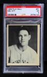 1939 Play Ball #51  Mel Ott  Front Thumbnail