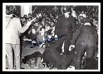 1964 Topps Beatles Black and White #125  John Lennon  Front Thumbnail