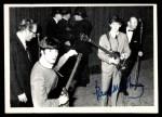 1964 Topps Beatles Black and White #146  Paul McCartney  Front Thumbnail