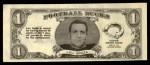 1962 Topps Football Bucks #38  Lou Groza  Front Thumbnail