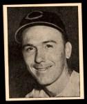 1941 Harry Hartman #22  James Ripple  Front Thumbnail