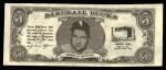 1962 Topps Bucks  Early Wynn  Front Thumbnail