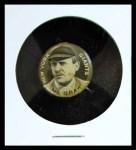 1910 Sweet Caporal Pins SM John McGraw  Front Thumbnail