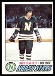 1977 O-Pee-Chee #198  Nick Beverley  Front Thumbnail