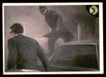 1966 Donruss Green Hornet #14   I see him Kato Front Thumbnail