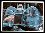 1966 Topps Batman Color #25   Batman & Robin Front Thumbnail