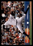 2008 Upper Deck First Edition #242  Andy Pettitte  Front Thumbnail
